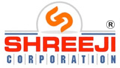 Shreeji Corporation